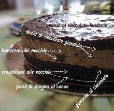 torta sette veli.jpg