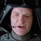 """general+veers+actor 
