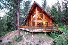 7 Off-the-Grid Homes That Will Make You Want to Unplug Energy Saving Tips, Save Energy, Off Grid House, Home Equity, Home Fix, Motor Activities, Prefab Homes, Off The Grid, Home Remodeling