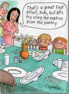 Kids.....