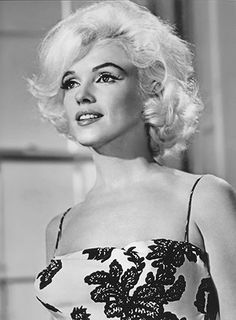 New Marilyn Monroe Documentary Needs Your Testimony! Record a Short Video Clip and Be Part of the Film! - The Marilyn Monroe Collection Marilyn Monroe 1962, Marilyn Monroe Photos, Brigitte Bardot, Hollywood Glamour, Old Hollywood, Pin Up, Cinema Tv, Marlene Dietrich, Norma Jeane