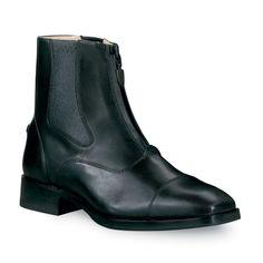 """Ariat Women's Monaco 8"""" Paddock Boots"""