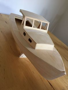 Wooden Boats For Sale Near Me-Model Boat Plans Service Wooden Boats For Sale, Wooden Boat Kits, Wooden Model Boats, Wooden Boat Building, Boat Building Plans, Wood Boats, Lobster Boat, Model Boat Plans, Build Your Own Boat