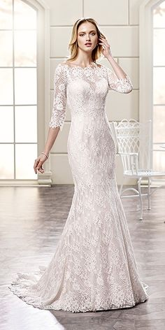 66bba0a2aae 150 Best wedding dresses images in 2019