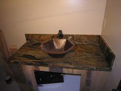 Custom Bathroom Vanities Saskatoon sinks with vanities for a small bathroom | small bathrooms