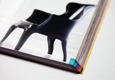 P&M Furniture catalogue