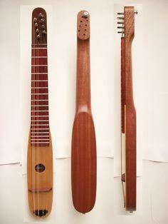 7 best pocket musical instruments images instruments music instruments musical instruments. Black Bedroom Furniture Sets. Home Design Ideas