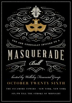 masquerade-ball-invitations-gold-6769 (570×810)