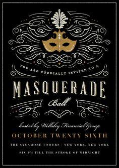 masquerade-ball-invitations-gold-6769 (570×810)