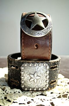 1000 images about jewelry on pinterest repurposed Repurposed leather belts