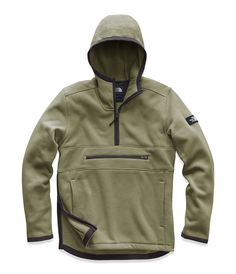 13ba7db9ac53 The North Face Men s Be-Layed Back Anorak Jacket