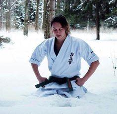 The Basics Of Judo – Martial Arts Techniques Best Martial Arts, Martial Arts Styles, Martial Arts Techniques, Martial Arts Women, Karate Shotokan, Kyokushin Karate, Karate Classes, Karate Kick, Female Martial Artists