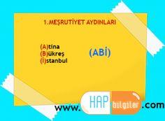 tarih_hap_bilgiler_kart6