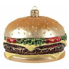 Christbaumschmuck Burger  bei http://gartenschaetze-online.de/festtagsschaetze/weihnachtsdekoration/christbaumschmuck/figuren_christbaumschmuck