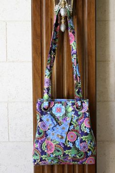 On The Go Bag ... from 'babydear' on Lilyshop for $54.95