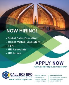 Call Center Pakistan List Of Call Centers Wah Pakistan Call