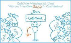 CashUnite Multi Social Suite Blogs Infobunny - IBOtube
