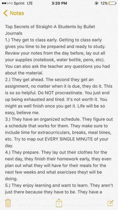 School notes, school tips, high school hacks, school study tips, college life High School Hacks, College Life Hacks, Life Hacks For School, School Study Tips, College Study Tips, College Board, School Ideas, Planning School, School Goals