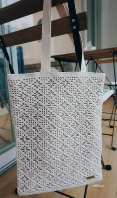 To copy: 20 Models of crochet bag ⋆ From Front To The Sea bag copy Crochet Front models Sea Crochet Clutch, Crochet Handbags, Crochet Purses, Knit Crochet, Crochet Beach Bags, Crotchet Bags, Crochet Shoulder Bags, Denim Handbags, Net Bag