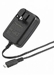 BlackBerry® Vehicle Power Adapter/Wall Charger 8230/9630