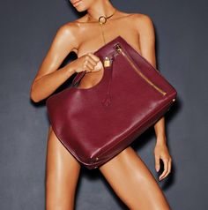 only Fashion: TOM FORD