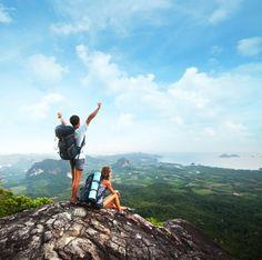 Top travel tips for Ecuador