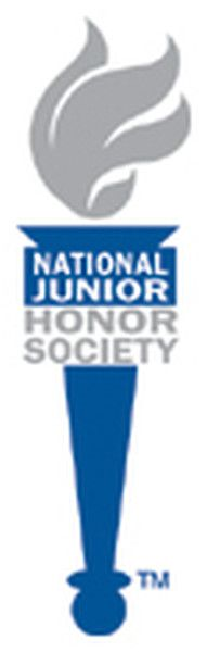12 Year Old Seventh Grader Inducted Into National Junior Honor Society