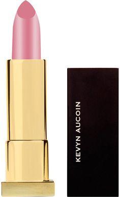 Kevyn Aucoin Expert Lip Color, Ariabelle