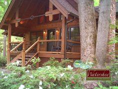 https://agent5.barefoot.com/WLC/vre/v3cwlc0823/images/properties/58414/HT-ext-porch-Watershed-Cabins.jpg