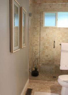 Small Bathroom Wall Tile