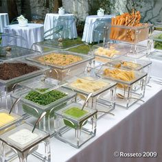 Buffet Equipment|Catering Supplies|Food Service Supply|Buffet Display Ideas > Pod & Lid