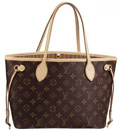 1f329479a Bolsos Louis Vuitton: Fotos de los modelos Pañuelos Bimba Y Lola, Cartera  Louis Vuitton