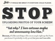 STOP by William Rainbird