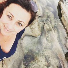 #selfie #Rockpool #lorne by missykel123 http://ift.tt/1IIGiLS