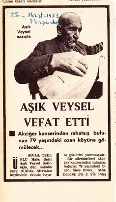 Istanbul, Nostalgia, Celebs, History, Retro, Music, People, Movie Posters, Movies