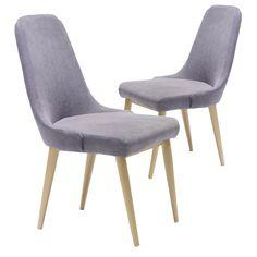 Find Mimosa Waiheke Aluminium amp Wicker Sun Chair At
