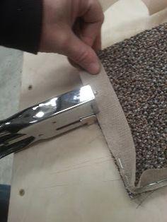 Lets Look At The Diy Carpet Binding Method Best Rugs