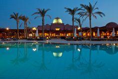 SENTIDO Oriental Dream Resort in Marsa Alam (Egypt) https://www.sentidohotels.com/hotel-search/sentido-oriental-dream-resort-1/