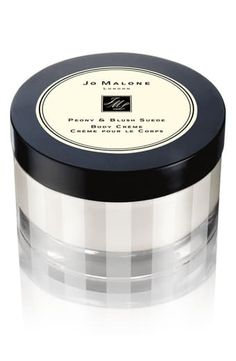 Jo Malone London™ Peony & Blush Suede Scented Home Candle   Nordstrom Peach Sorbet, Acacia Honey, Lime And Basil, Home Scents, Home Candles, Jo Malone, Jaba, Body Lotion, Sheet Music