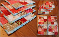 Večery s večernicí My Works, Gift Wrapping, Quilts, Blanket, Scrappy Quilts, Paper Wrapping, Comforters, Blankets, Wrapping Gifts