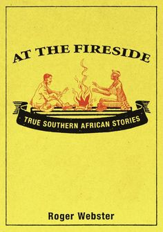 The South African book cover has come a long way, ponders Michelle Matthews of Oshun Books. Africa Art, Out Of Africa, Africa Quotes, I Am An African, Book Images, Vintage Advertisements, South Africa, Safari, Graphic Design