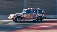 I just don't know why #carmods #modauto #modbargains #showcar #cars #carenthusiast #Automotive