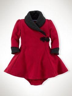 Fazer casacos tipo body.