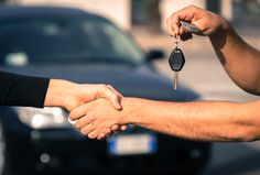 Buying A Used Car in Utah - How To Get Quality and Reliability - http://weeklyliving.com/2016/07/11/buying-used-car-utah/