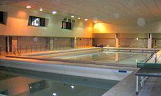 Centre sportif Armand Massard