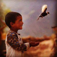 Hayaller.. #özgürlük #insan #sokak #set #ben #freedom #humanity #streetstyle #oldschool #vintage #retro #adidas #colors #adana #istanbul #izmir #turkey #startv  #karasevda #чернаялюбовь #красота #любовь #нихан #кемаль #россия #турция #эмир #асу #сериал