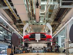 Hi Tech News: Here's everything Tesla is working on right now