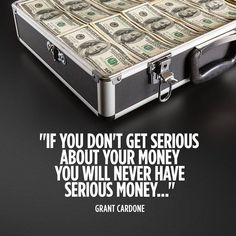 Quotes – Grant Cardone – Finance tips, saving money, budgeting planner Grant Cardone Quotes, Success Quotes, Life Quotes, Wealth Quotes, Mindset Quotes, Advice Quotes, Attitude Quotes, Wisdom Quotes, Financial Quotes