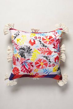 http://www.anthropologie.com/anthro/product/shopsale-home/31270838.jsp