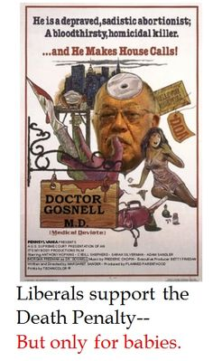 Philadelphia Fallout For Abortionist Kermit Gosnell Trial
